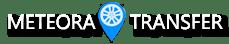 Meteora taxi transfer